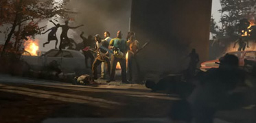 left4dead2screenshot